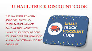 Uhaul Scratch Uhaul Scratch Discount Codes For New Store Deals 14 Things You Might Not Know About Uhaul Mental Floss Haul Coupon St Martin Coupons Truck Rental Discount Wcco Ding Out Deals Code Military Costco Turbotax 2018 Moonfish Truck Rental Coupons 2019 Kokomo Circa May 2017 U Moving Location