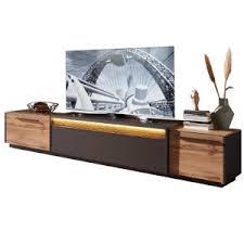 möbelexperten 24 möbel kaufen