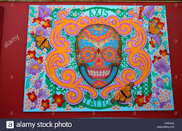 Denver Airport Murals Painted Over by Public Mural Stock Photos U0026 Public Mural Stock Images Alamy