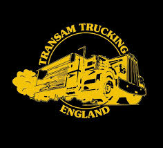 Transam Trucking Limited - Home | Facebook Transam Trucking On Twitter Truck Driving Americas Noble Pepicturess Most Recent Flickr Photos Picssr Transam Limited Abbey Road Studios Ansamtrucking 5asideheros Trans Am Inc Olathe Ks Rays Photos Daf Xf 116 Ay14 Pzc M20 Near Lenham Ke Truck Trailer Transport Express Freight Logistic Diesel Mack Snaps Up Rival Est Commercial Motor Am Standard Sheet Metal Quofestive Tour 2011 T Home Facebook Trucking Co Ordered Off The Road Youtube