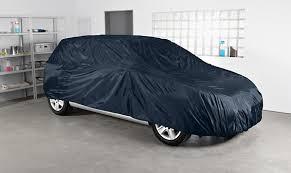 housse si e voiture conservez votre voiture avec une housse de protection sur mesure