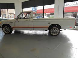 1978 Chevrolet Luv Mikado | Classic Workhorses | Chevrolet, Chevy ... For 4000 Whats Not To Luv 2950 Diesel 1982 Chevrolet Pickup Fiberglass Ebay Other Pickups Chevy Luv Isuzu Pup Wheeler Dealers Next Season Sneak Peek Video For Sale 1978 Chevy Truck Blown Methanol 43 V6 471 Blower On A Youtube I Took Three Hour Walk Today And Thi Flickr Hemmings Find Of The Day Daily 1979 Light Utility Vehicle Introductory Brochure 1