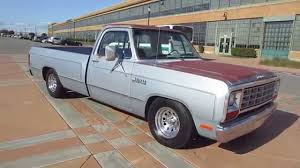 1981 Silver Dodge Ram Truck Walkaround - YouTube Directory Index Chryslertrucksvans1981 Trucks And Vans1981 Dodge A Brief History Of Ram The 1980s Miami Lakes Blog 1981 Dodge 250 Cummins Crew Cab 4x4 Lafayette Collision Brings This Late Model Pickup Back To D150 Sweptline Pickup Richard Spiegelman Flickr Power D50 Custom Mighty Pinterest Information Photos Momentcar Small Truck Lineup Fantastic 024 Omni Colt Autostrach Danieldodge 1500 Regular Cab Specs Photos 4x4 Stepside Virtual Car Show Truck Item J8864 Sold Ram 150 Base