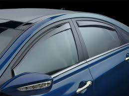 WeatherTech Window Deflector - In-Channel Wind Visor Ships Free Egr 0713 Chevy Silverado Gmc Sierra Front Window Visors Guards In Best Bug Deflector And Window Visors Ford F150 Forum Aurora Truck Supplies Stampede Tapeonz Vent Fast Free Shipping For 7391 Chevygmc Truck Smoke Tint Window Visorwind Deflector Hdware Inchannel Smoke Weathertech Deflector Wind Visor Ships Avs Color Match Low Profile Deflectors Oem Style Rain Avs Install 2003 2004 2005 2006 2007 Dodge 2500 Shade Fits 1417 Chevrolet 1500 Putco Element Sharptruckcom