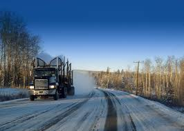Winter Truck Safety And Maintenance | Suppose U Drive