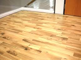 Vynil Flooring Prices How Much Does It Cost To Install Vinyl Plank