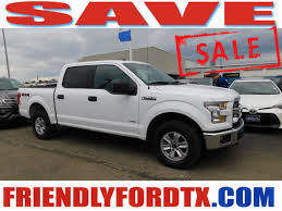 100 Used Trucks For Sale In Houston Tx 2017 D F150 Near Crosby TX Vehicle