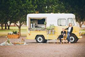 Flower Truck | Display For Art Show | Pinterest | Flower, Flower ... Mobile Coffee Truck For Drinker Photo Stock Photos Images The 10 Most Popular Food Trucks In America Starbucks Is Bring Trucks To College Campuses Business How To Build A Truck Better Rival Bros Youtube Progress And Updates Opendoor Diy Pallet Wall Coffee Stuff Pinterest Vintage Food Sale Cversion Restoration Vasitos Sets Up Shop Rio Rico Local News Stories