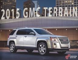 New 2015 GMC Terrain Sept 12, 2014 | Cars | Pinterest | Buick Gmc ... Kentwood Ford New And Used Dealership In Edmton Ab Car Burlington Unique Superstore Bad Credit No Cars Suvs Trucks For Sale Inventory Westwood Honda For At Fred Martin Barberton Oh Autocom Preston Chevrolet Whybuyhere Pin By On 2019 Allnew Ram 1500 Pinterest Car Truck Suv Favourites Finch Cadillac Buick Up To 20 Off Gm Chevy Youtube Gmc Dealer Chapmanville Wv Thornhill Carl Black Hiram Auto Ga Jim Hudson