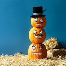Cute Pumpkin Carving Ideas by Halloween Pumpkin Crafts Pumpkin Carving Ideas All You
