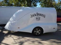 100 Vinyl Wraps For Trucks Dallas Commercial Truck Vehicle Car Decals