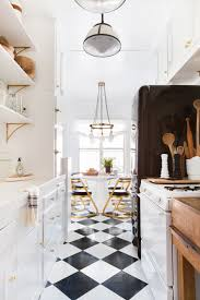 kitchen superb ceramic tile stores shower tiles ceramic tile