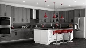 100 diamond prelude cabinet specs home design website home