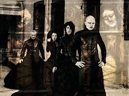 Smashing Pumpkins Greatest Hits Full Album by Lyricart For