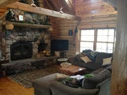 Log Home Interior Decorating Ideas Log Home Decor Help