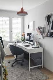 ikea home office novocom top