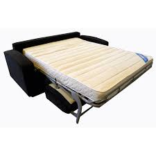 mousse pour coussin de canape maison design bahbe