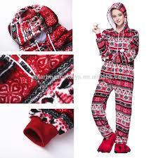 wholesale christmas pajamas wholesale christmas pajamas suppliers