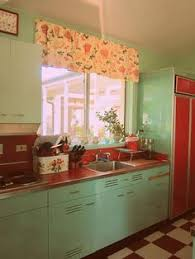 Vintage Metal Kitchen Cabinets Manufacturers by Steel Kitchen Cabinets History Design And Faq Sinks Kitchens