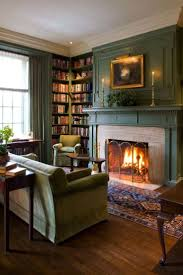 Living Room With Fireplace And Bookshelves by The 25 Best Fireplaces Ideas On Pinterest Fireplace Ideas