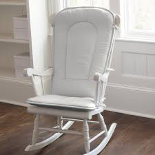 Poang Rocking Chair For Nursing by Solid Wood Rocking Chair For Nursery Home Chair Decoration