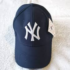 Gorra Importada N Y Yankees Cap Baseball Mlb