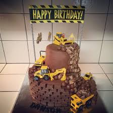 Construction Boys Birthday Cake W/ Front Loader & Dump Truck ... Tonka Themed Dump Truck Cake A Themed Dump Truck Cake Made Birthday Cakes Cstruction Wwwtopsimagescom Addison Two Years Old Birthday Ideas For Men Wedding Academy Creative Monster Pin 1st Party On Pinterest Cupcakes I Did The Cupcakes And Stands Cakecentralcom Debbies Little Yellow Tonka Yellow T Flickr Ctruction Pals Trucks