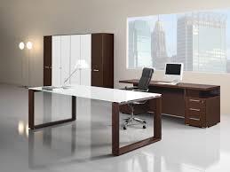 bureau de direction design luxe bureau de direction contemporain 7