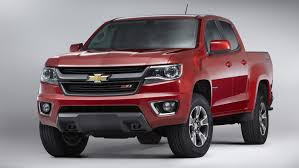 General Motors Recalls 15K Trucks For Leaky Brakes | Top Speed Gm Investing 12 Billion In Fort Wayne Plant Northeast Indiana Gmc Canyon Denali Vs Honda Ridgeline Review Business Insider General Motors Pushing Alinum Body Trucks Cardinale Suvs Crossovers Vans 2018 Lineup 111 Years Of Hauling A Truck History Picks Up Market Share Pickup Truck War With Ford Spied Motorsintertional Mediumduty Class 5 2019 Chevy Silverado Excels Eeering Lacks Flare For Pin By Nelson Grubbs On Pinterest Trucks Black 2012 Sierra All Terrain Hd Concept Calls Back And Fixing Drivers Magazine