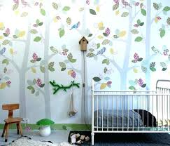 tapisserie chambre fille peint pour chambre fille papier peint pour chambre fille papier