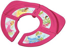 Mickey Mouse Potty Chair Amazon by Disney Princess Potty Travel Folding Potty Seat Baby N Toddler
