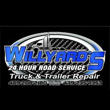 Willyard's Truck & Trailer Repair 2407 Lost Beach Crossing Van Buren ... Tesla Part 43 The Ten Best Routes For Driving Across America Mapguide Transport Management Software Europes Most Precise Route Trip Planning Tools Help Fleets Drivers Stay On Schedule Step Van Food Truck Cversion Route Planner Trucks Delivery With App For Optimal Routing Examples Maps Sdk Android Tom Developer Mio Mivue Drive Sallite Navigation And Dash Cam 65 Lm Full Online Luxury Rise Of Pay To Park Mosbirtorg Roadshow Free Open Source Gis Ramblings And Directions World Collection