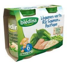 plats bébé bledina achat vente plats bébé bledina pas cher