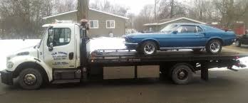 T & M Towing: Buffalo, MN: Roadside Assistance Tow Truck Dodge Company Accused Of Preying On Vehicles At Local 7eleven Bklyner Towing Buffalo Ny Cheap Service Near You 716 5174119 Trucks For Sale Ebay Upcoming Cars 20 Allegations Of Police Shakedowns Add To Buffalos Tow Truck Wars Kenworth Home Inrstate North East Inc Schenectady Tv Show Big Wrecker Semi Youtube Competitors Revenue And Employees New Used For On Cmialucktradercom