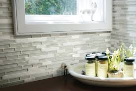 Capco Tile And Stone by Ebb U0026 Flow Crossville Inc Tile Distinctly American Uniquely