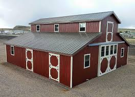 Horse Barn | Montana Shed Center Goat Sheds Mini Barns And Shed Cstruction Millersburg Ohio Portable Horse Shelters Livestock Run In For Buildings Inc Barn Contractors In Crickside All American Whosalers Gagne Monitor Garage Jn Structures Pine Creek 12x32 Martinsburg Wv Richards Garden Center City Nursery Runin Photos Models Pricing Options List Brochures Ins Manufacturer Hilltop Ok Building Fisher