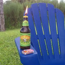 Citronella Oil Lamps Diy by 50 Best Lamp Lite Images On Pinterest Oil Lamps Lanterns And Lights