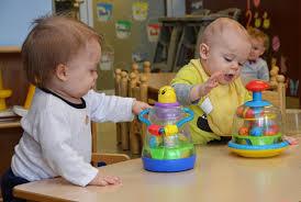 Pumpkin Patch Daycare Murfreesboro Tn by Child Care King Nc U2014 Rainbow Child Care Center