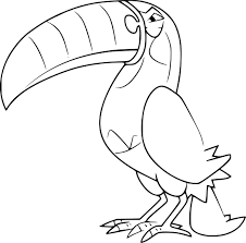 Pokemon Coloring Pages Regigigas Great Free Clipart Silhouette
