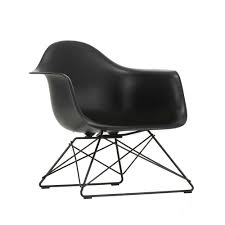 VITRA Eames Plastic Armchair LAR Black Vitra Eames Miniature Rar Rocker Rocking Chair Green Rare Four Designs That Began As A Project For Friend The Story Of An Icon Better Sit Down For This One An Exciting Book About Dsr Eiffel Eamescom Nursery Dpcarrots Eames Rocking Chair Gensystemscom 1940 Objects Collection Cooper Hewitt La Chaise Office Your Contest Chairs Whats Their Story Natural History The Origin Style Homeshoppingspy