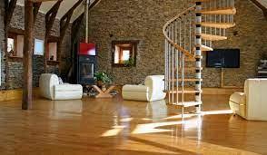 104 Interior House Design Photos Duplex Ideas In Pictures Housing News
