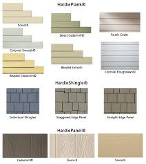Lowes Canada Deck Tiles by 14 Lowes Canada Deck Boards Smokey Eye Makeup Tutorial For