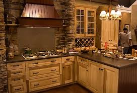 Rustic Style Home Design Tips