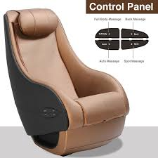 Deluxe Shiatsu Full Body Massage Chair PU Leather Curved Recliner Video  Gaming Amazoncom Fjie Deluxe Lounger Ftstool Seat Relax Book Vinpearl Luxury Da Nang In Vietnam 20 Promos Sunnylife Adult Outdoor Inflatable Pool Beach Lounge Chair Evolution Sofa Bean Bag Oceana Inoutdoor Genki Bluetooth Audio For The Nintendo Switch Include Usb Dock Mic Mike 5 Years Warranty Ergohuman Plus Elite Office Comfortable Gaming Free Installation Coupon Friendlydeluxe Medium Low Curved Backrest New Otani Club Naspa Official Site Aqua Leisure 2 Pack Ultra Comfort Water Xlarge With Footheadrest Blue Waves Best Mustread Before Buying Gamingscan Supernova