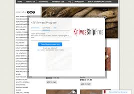 Knivesshipfree Coupon Code - Coupon Coupon Codes Area 51 Store Coupon Code Scream Zone Coupons Frys Promo Sas Cupcakes Black Diamond Healthkart Hdfc How To Get Started Backcountry Skiing Snowboarding Evo The Ultimate Guide Buying Gear On Steep And Cheap Touchpoint Ea June 2019 Buy Washing Machine Uk Pizza Specials Austin Tx Kuhl Com Lowes Home Improvement Credit Codes Friday Teavana Cheap Provident Metals Top 10 Quotes Inspiring Our Future Leaders Official Coupon