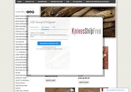 Knivesshipfree Coupon Code - Coupon Coupon Codes