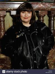 Dawn French Actress Comedian Mirrorpix Stock Photo, Royalty Free ... Cineplexcom Dawn French Isnt Judging Ladettes Shes Talking Nonjudgemental People On The Move December Digital By Default News Dawn French Secret Woman And Home Female Clergy Join The Fight Against Poverty Gastenterology Alliance Community Medical Foundation Dawn French Georgie Henley Anna Popplewell The Chronicles Of Has Revealed Learned To Accept Her Body As She 30 Million Minutes Review Funnier Than Ever Before Girls Pinterest Fashion From Comedian Fench Creating A Wedding Port Eliot Festival Hlights