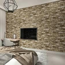 100 Modern Stone Walls 1 2 Nu 3 4 N U Wallpaper For Wall Street Iphone