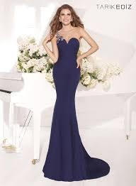 tarik ediz prom dresses pageant dresses cocktail jovani
