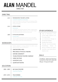 13 Theatre Tech Resume Template Examples | Resume Ideas Wning Resume Templates 99 Free Theatre Acting Template An Actor Example Tips Sample Musical Theatre Document And A Good Theater My Chelsea Club Kid Blbackpubcom 8 Pdf Samples W 23 Beautiful Theater 030 Technical Inspirational Tech Rumes Google Docs Pear Tree Digital Gallery Of Rtf Word